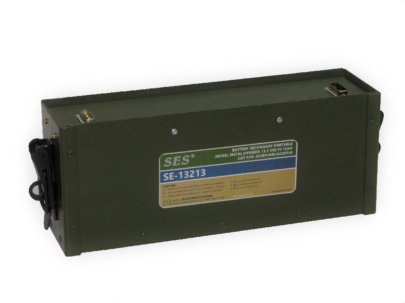 SE-13213