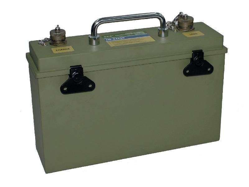 SE-24220