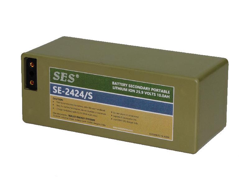 SE-2424/S
