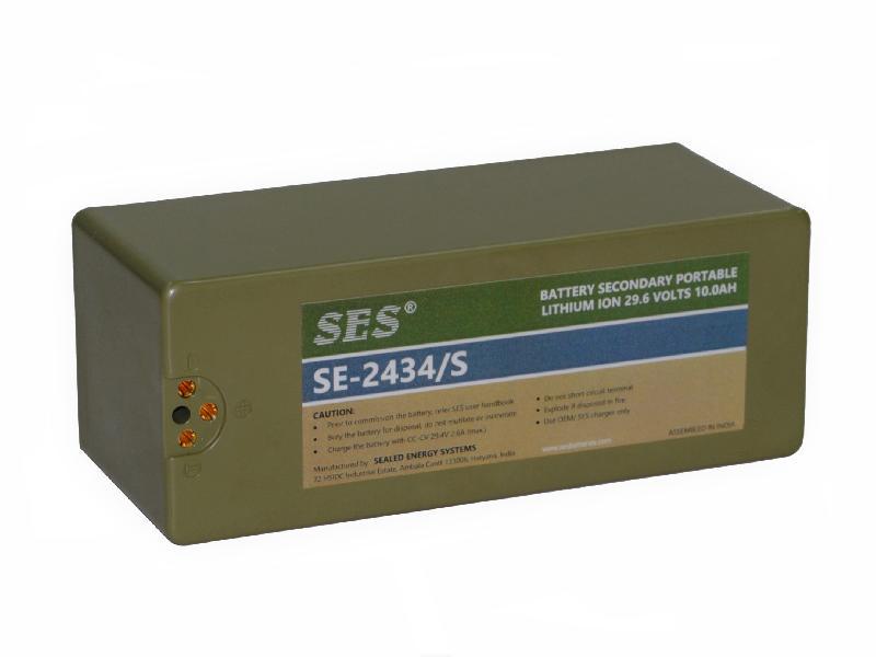 SE-2434/S