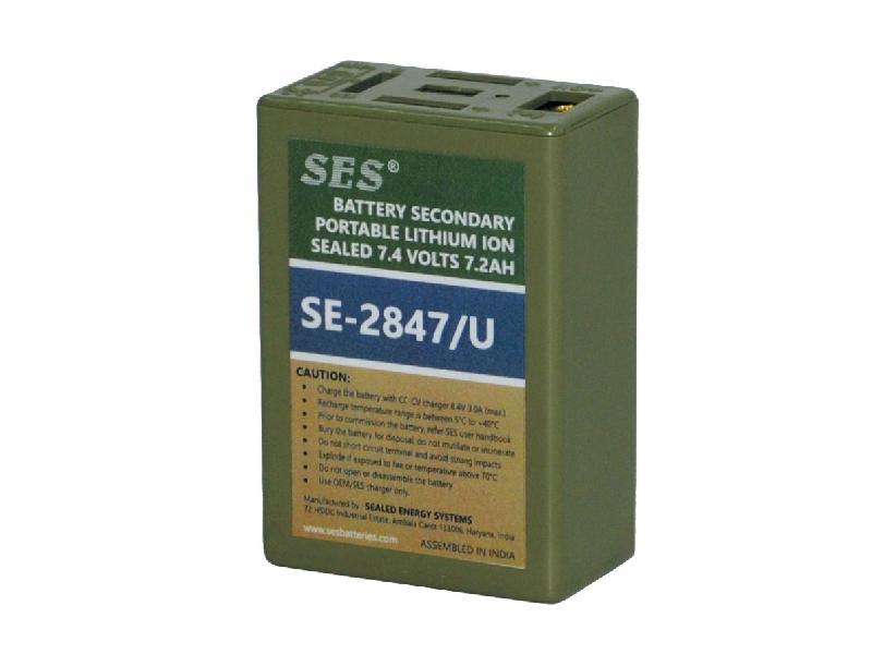 SE-2847/U