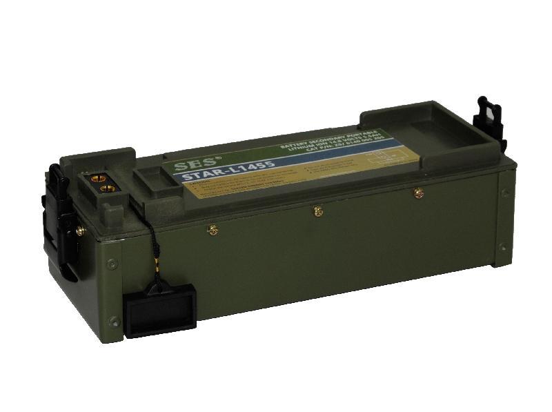 ST-1455L